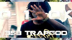358TrapGod 0-150K (Lil Bibby, Lil Herb, Ebk, & Juvie Diss) Edit&Shot by ...