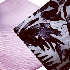 What is a naked suit? A suit without a pocket square! No naked suits! http://www.rockavenuebowties.com/categories/pocketsquares/