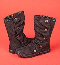 Boots & Booties | Blowfish Shoes BRIANNA WAAAAAAANTS!