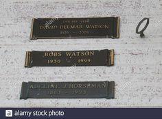 Bobs watson Cemetery Decorations, Bobs, Stock Photos, Bob Hairstyle, Bob, Bob Cuts, Bob Sleigh