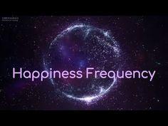 Meditation Videos, Meditation Music, Dna Art, Binaural Beats, Spirit Science, Buddha Meditation, Twin Flames, Brain Waves, Sound Healing