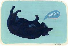 Illustration Martha Rich.