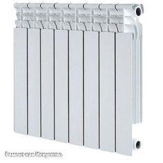 Какие радиаторы отопления лучше: биметаллические, алюминиевые, чугунные?    В обеспечении комфортной жизни в частном доме или квартире одну из главных ролей играют радиаторы отопления, какие лучше из них поможет разобраться ознакомление с каждым типом и видом, имеющимся сегодня в продаже. Сам же радиатор, как часть жилья, должен отвечать следующим требованиям:  1 Не должен явно выделяться на фоне интерьера.  2 Должен эффективно выполнять свое прямое предназначение.  3 Обязан быть долговечным…