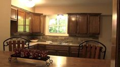 523 Rhododendron Ave; Black Mountain, NC Home For Sale