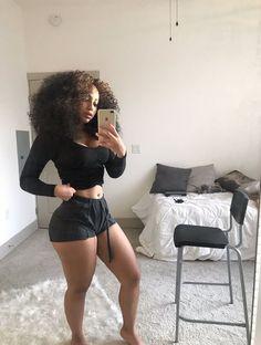 be61b4ac6c0da follow  iadorelash  for more post like this🦋x Body Inspiration