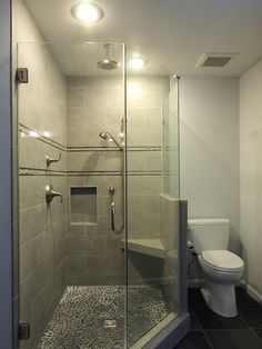 Dc Metro Bathroom Design, Pictures, Remodel, Decor And Ideas   Page 63