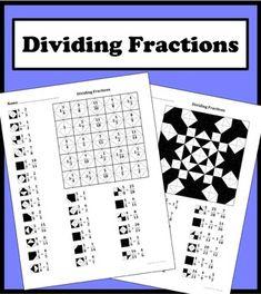 3 By 2 Digit Multiplication Color Worksheet   Pinterest