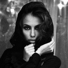 Romania's Madalina Ghenea