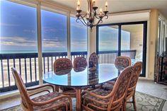 Beachfront Rentals, Port Aransas, Rental Property, Beach Fun, Condo, The Unit, Windows, Vacation, Bathroom