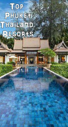 154 best phuket luxury living images luxury living phuket luxury rh pinterest com