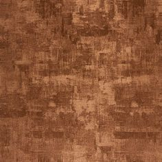 Majestic Wallpaper Collection by Casadeco is a beautiful range of feature wall coverings with a variety of metallic finishes. Casadeco Wallpaper, Bronze Wallpaper, Plain Wallpaper, Rustic Wallpaper, Feature Wallpaper, Unique Wallpaper, Industrial Wallpaper, Lounge Decor, Lounge Chairs