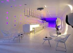 Resultados da Pesquisa de imagens do Google para http://www.vidrado.com/wp-content/uploads/2011/08/Decora%25C3%25A7%25C3%25A3o-de-Lounge-com-L%25C3%25A2mpadas.jpg