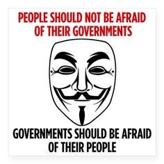 According to Wikipedia, Guy Fawkes April 1570 – 31 January also known as Guido Fawkes, the name he adopted while fighting for the Spanish in Printable Masks, Printables, Masque Anonymous, Vendetta Maske, V For Vendetta Mask, Signs Youre In Love, Guy Fawkes Mask, Money Tattoo, Mask Drawing