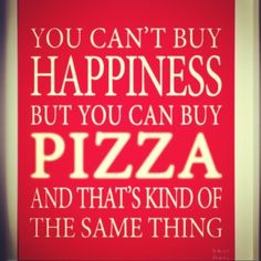 Wishing you all a happy Thursday!!!! #piaceremiosd #piaceremiodelsur #piaceremioristorante #piaceremioristoranteitaliano #delsurcommunity #delsurtowncenter #ranchobernardo #4sranch #neapolitanpizza #authenticitalianpizza #authenticitaliancuisine #handmadepasta🇮🇹 #italiantradition #sdfooddiaries #foodporn #foodwine #foodgram #foodstagram #foodlover #sdfoodie #stafood #eatingdisorderrecovery #eatgood #eater @piaceremiodelsur #family #fun #sandiegoconnection #sdlocals #4sranchlocals - posted…
