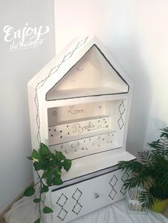 Creations, Decoration, Furniture, Build A Bookcase, Home Ideas, Decor, Decorations, Decorating, Dekoration