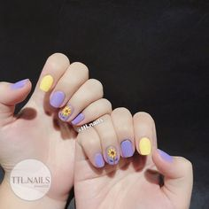 15 Gel nail trends designs 2018 – My hair and beauty Soft Nails, Simple Nails, Pink Nails, Gel Nails, Coffin Nails, Best Acrylic Nails, Acrylic Nail Designs, Nagellack Design, Nail Art Designs Videos
