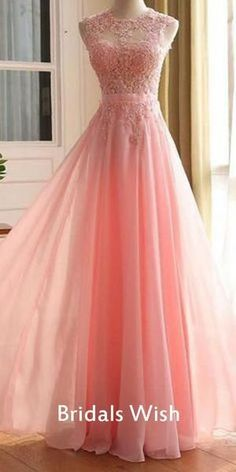 Quinceanera Dresses - latest styles and fashion Inexpensive Prom Dresses, Elegant Dresses, Pretty Dresses, Pink Dresses, Wedding Party Dresses, Bridesmaid Dresses, Designer Dress Hire, Pink Lace Tops, Quinceanera Dresses