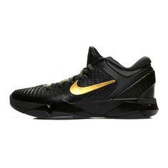 buy popular 624b9 3071f Kobe Shoes, Nike Zoom, Basketball Shoes, Basketball Sneakers