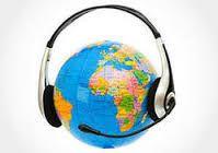 Customer Survey, Customer Service, Customer Support, Web Help, Change Control, Customer Complaints, Communication Networks, Customer Relationship Management, Help Desk