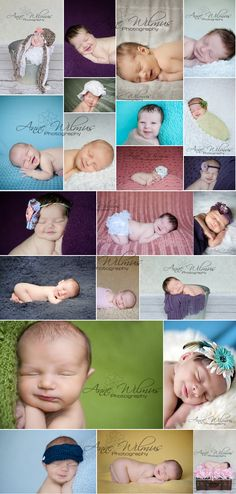 Pittsburgh newborn photographer, smiling babies, Anne Wilmus Photography, best infant photography