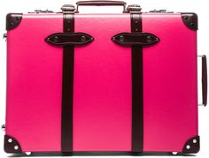 21 Limited Edition Candy Trolley Case
