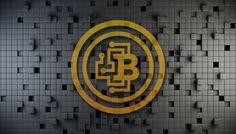 O panorama do Bitcoin prospera, e em 2017 a rede descentralizada continua a assumir novas