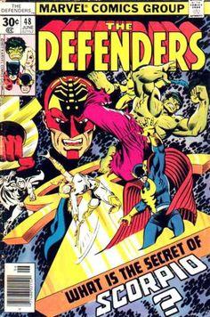 WWW Redo: Avengers vs. X-men multiple battles : whowouldwin