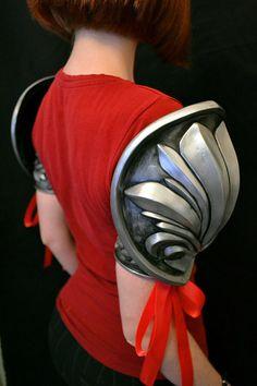 Diy armor