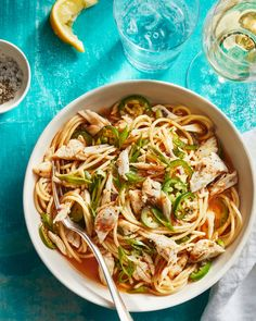 The Crab Recipes You're Going To Want To Make All Summer Long Crab Recipes, Wine Recipes, Crab Sandwich, Capellini, Sustainable Seafood, Lotsa Pasta, Healthy Dishes, Fun Cooking, Fish And Seafood
