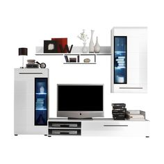 Found it at Wayfair.co.uk - Skin Trend Entertainment Centre
