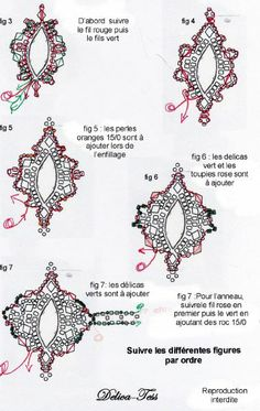 Tutorial for ring page 2/2