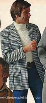 72 Best 1970s Fashion Images Fashion 70s Fashion