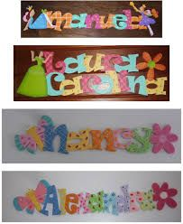 country madera para bebes - Buscar con Google Arte Country, Pintura Country, Frame, Google Search, Painting, Names, Ideas, Outfits, Wooden Letters