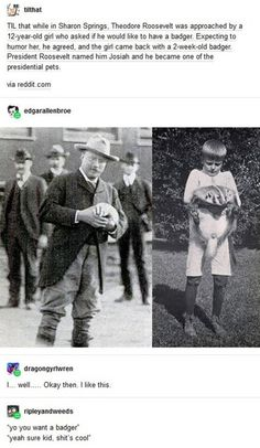 21 Funny History Memes Hilarious Funny History Memes Hilarious 2 - History Memes - - 21 Funny History Memes Hilarious Funny History Memes Hilarious 2 The post 21 Funny History Memes Hilarious Funny History Memes Hilarious 2 appeared first on Gag Dad. Weird Facts, Fun Facts, Random Facts, Tumblr Funny, Funny Memes, Funny President Memes, History Memes, Funny History Facts, Interesting History