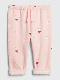 Shop Gap's Baby Cozy Pull-On Pants: Cozy knit., Drawstring ties at elasticized waist. Baby Girl Pants, Baby Boy, Baby Girl Dress Design, Aesthetic Eyes, Unique Baby Names, Baby Outfits Newborn, Pull On Pants, Cute Baby Clothes, Cute Babies