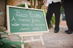 Casamento_Neila_Raul_33