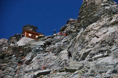 4003 metre yükseklikteki ev | TRT Haber Foto Galeri