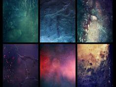 digital backgrounds, digital backdrops, web design graphics free, free graphics for web design, studio backdrop,