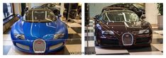 Ferrari SF90 Stradale was at HR Owen in London - cars & life blog | cars fashion lifestyle Life Car, K5 Blazer, Lifted Ford Trucks, Pontiac Gto, Koenigsegg, Bugatti Veyron, Ferrari 458, Land Rover Defender, Automotive Industry