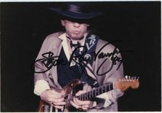 Stevie Ray Vaughan. Steve Ray Vaughan, Jimmie Vaughan, Brandy Love, Extraordinary People, Stevie Ray, Blues, Hipster, Celebrities, Crying