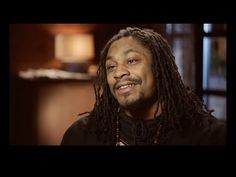 Marshawn Lynch Shows off Expanded Vocabulary in New Progressive Commercial | Bleacher Report