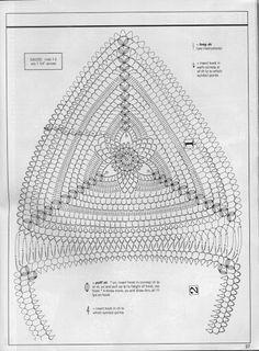 Decorative Crochet Magazine 77 - 12345 - Picasa Web Albums