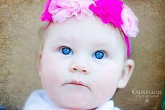 Little Bryn! {Kmp}