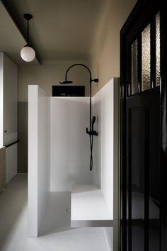 De Grande | maatwerk - interieurinrichting - interieurvormgeving - interieur - Interieur Maddens