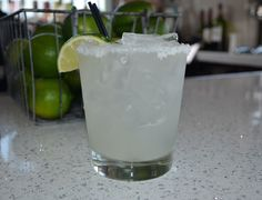 House Margarita - Best on Anna Maria Island, or possibly anywhere!