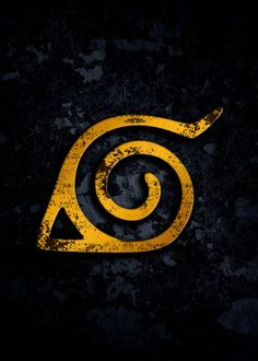 An update released on December 2018 made the experience fully unengaged to play from that point onwards. Users which in fact had purchased the game. ,Wonderful Cost-Free cs go logo wallpaper Tips Naruto Uzumaki Shippuden, Naruto Shippuden Sasuke, Naruto Kakashi, Naruto Art, Naruto Tattoo, Anime Tattoos, Naruto And Sasuke Wallpaper, Wallpaper Naruto Shippuden, Cool Anime Wallpapers