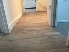 A lino floor Hardwood Floors, Flooring, Grey Oak, Tile Floor, Wood Floor Tiles, Wood Flooring, Tile Flooring, Floor