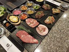 Five Restaurants To Try in Northwest Las Vegas This Weekend - Eater Vegas