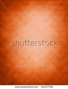 Stock Photos Royalty Free Images And Vectors