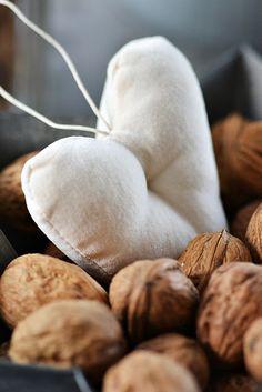 walnuts ♥